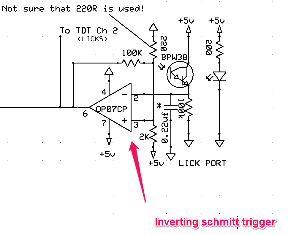 lickometer_circuit